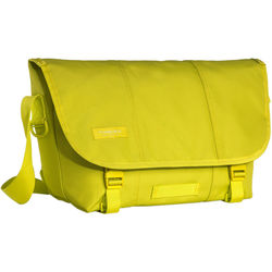 24d611e28 Timbuk2 Unicolor Classic Messenger Bag (Medium, Sulphur)