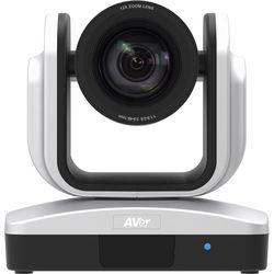 AVer CAM520 12x USB PTZ Conference Camera