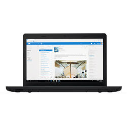 "Lenovo 15.6"" ThinkPad E570 Series Notebook"