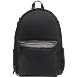 ONA The Big Sur Camera Backpack (Black)