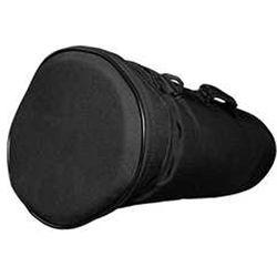ARRI Soft Bag for artemis Spring Arms
