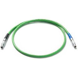 ARRI KC 158-S ALEXA Ethernet Remote Cable (3.3')