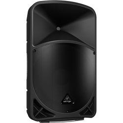 "Behringer EUROLIVE B15X 1000W 2-Way 15"" Powered Speaker"