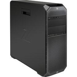 HP Z6 G4 Series Tower Workstation