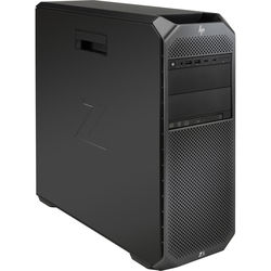 HP Z6 G4 Series Tower Workstation