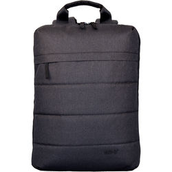 """Cocoon GRID-IT! Tech Backpack for Laptop up to 16"""" (Charcoal)"""