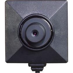 LawMate 2MP Covert Pinhole Button Camera