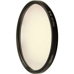 Schneider 77mm True-Cut 750 IR Filter