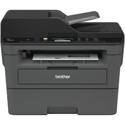 Brother DCP-L2550DW All-in-One Monochrome Laser Printer