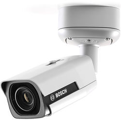 Bosch NBE-5503-AL 5MP Outdoor Network Bullet Camera with Night Vision & 2.7-12mm Lens