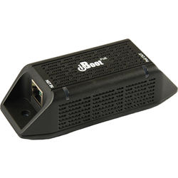 Dataprobe iBoot-PoE Gigabit Ethernet Extender / Injector with Reboot