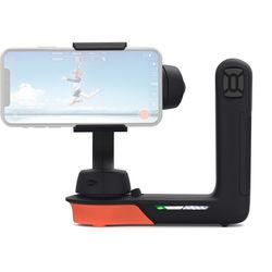 FREEFLY Movi Motorized Gimbal Stabilizer for Smartphones