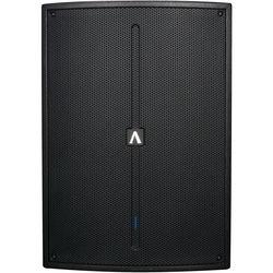 "Avante Audio A15S Achromic Series 15"" Active Subwoofer"