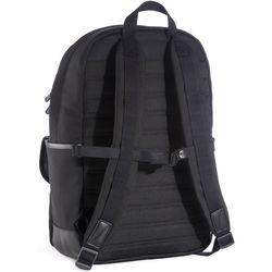 Timbuk2 VIP Pack (Jet Black) 8bb1411595f47