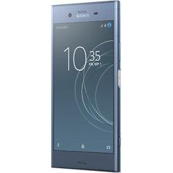 Sony Xperia XZ1 Compact G8441 32GB Smartphone (Unlocked, Horizon Blue)