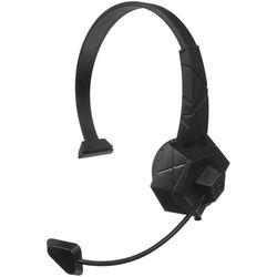 HYPERKIN Polygon Series The Vox PlayStation 4 Headset