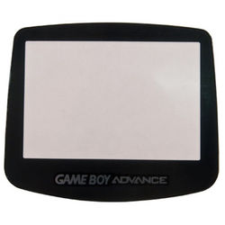 HYPERKIN Replacement Lens for Nintendo Game Boy Advance System