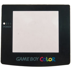 HYPERKIN Replacement Lens for Nintendo Game Boy Color System