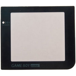 HYPERKIN Replacement Lens for Nintendo Game Boy Pocket System