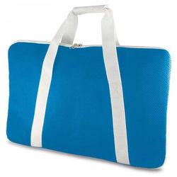 HYPERKIN Ultra Light Carrying Bag for Wii Fit