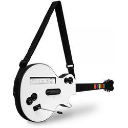 HYPERKIN Xtreme 2 Wireless Guitar Controller for Nintendo Wii
