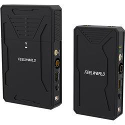 FeelWorld SDI/HDMI Wireless Transmission System