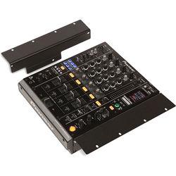 Pioneer DJ CP-900 EIA Rackmount Kit for DJM-900nexus and DJM-900SRT