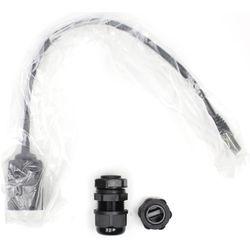 Dotworkz Quick Connect Ethernet Connector for D2/D3 Camera Enclosure