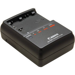 Canon CG-580 Portable Battery Charger