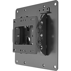 Chief FTR100 Tilting Flat Panel Wall Mount for Displays up to 32""