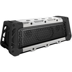 FUGOO Tough XL Portable Bluetooth Speaker