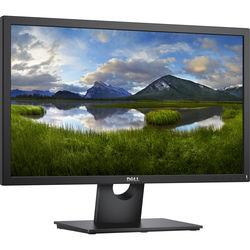 """Dell E2318HR 23"""" 16:9 IPS Monitor"""