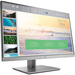 """HP E233 EliteDisplay 23"""" 16:9 IPS Monitor (Smart Buy)"""