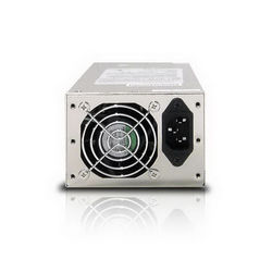 iStarUSA XEAL 2 RU 800W High-Efficiency Switching Power Supply