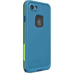LifeProof frē Case for iPhone X (Banzai)