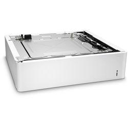 HP HP P1B09A LaserJet 550-Sheet Paper Tray