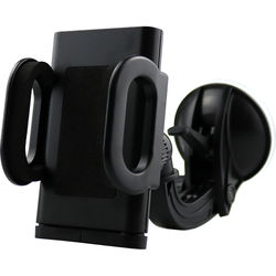 LawMate PV-PH10 Smartphone Dashboard Mount with Covert 1080p Camera with Night Vision