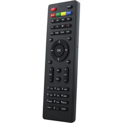LawMate PV-RC10FHD Remote Control with Covert 1080p Camera