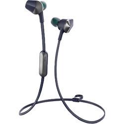 Fitbit Flyer Wireless Fitness Headphones (Nightfall Blue)