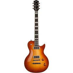 Godin Guitar Summit Classic Supreme LTD (Cognac)