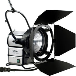 ikan Lightstar 1200/1800 Watt HMI PAR Kit  sc 1 st  Bu0026H & HMI u0026 Plasma Lighting Kits | Bu0026H Photo Video azcodes.com