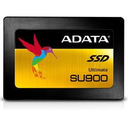 "ADATA Technology 128GB Ultimate SU900 SATA III 2.5"" Internal SSD"
