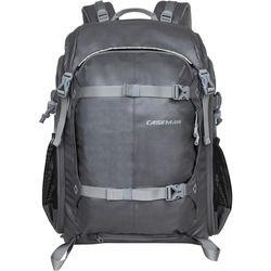 Caseman Mountaineer Series MT 20L Backpack