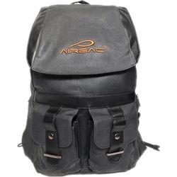 AirBac Technologies Executive Bag (Black)
