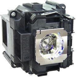 Projector Lamp ELPLP76