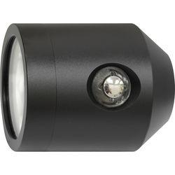 Bigblue AL1100RAFO Video LED Dive Light Head (Black)