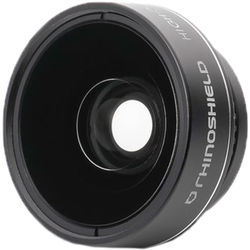 RhinoShield Super Wide Angle Lens for the iPhone
