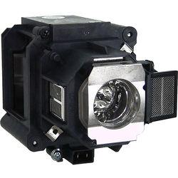 Projector Lamp ELPLP63
