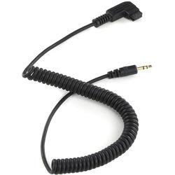 edelkrone S1 Shutter Trigger Cable for Select Sony/Kodak/Fuji Film Cameras