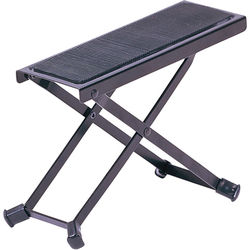 Hamilton Stands KB 300G Guitar Foot Stool